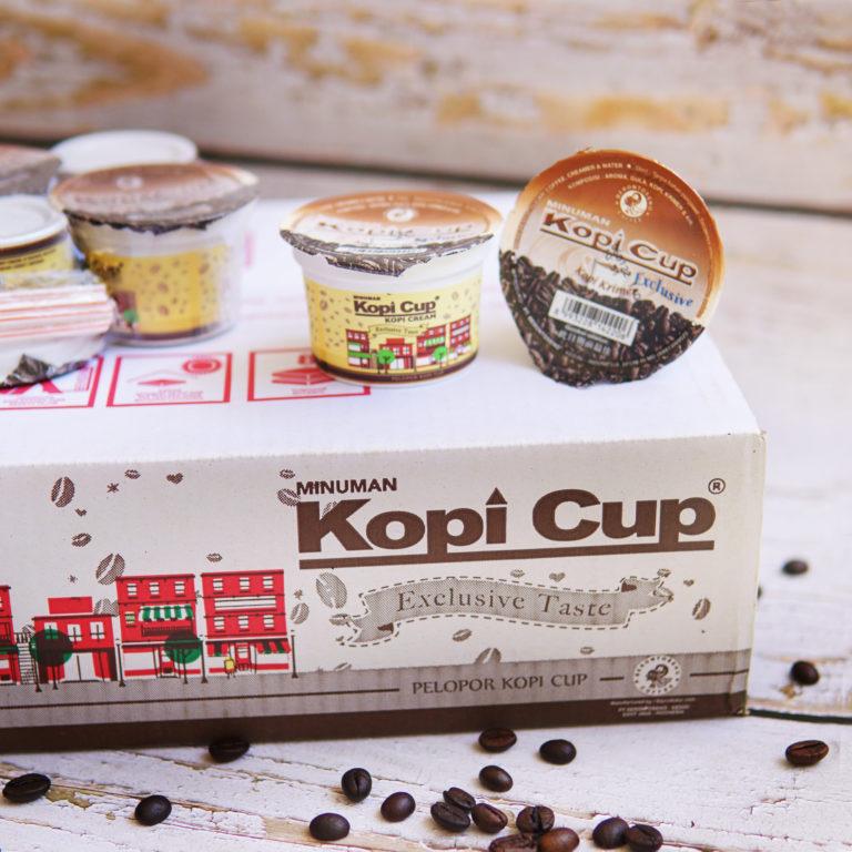 kopi cup 140ml CREAM 2021-1